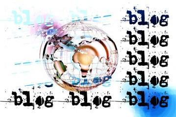 Porque un Blog es Importante.