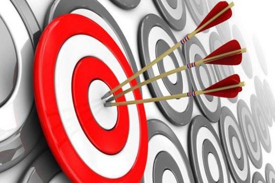 Como el Marketing  Directo está cambiando la realidad del sector.