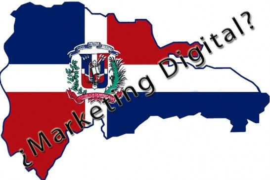 ¿Cómo se Mueve el Marketing en Republica Dominicana?