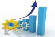 ¿Cómo cambiar el rumbo de Tu Empresa?