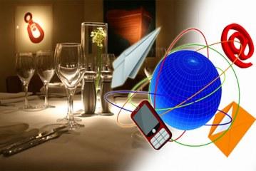 Como aplicar el marketing digital a los restaurantes.