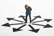 ¿Sabias que todos los talleres de Marketing que hacen actualmente no sirven?