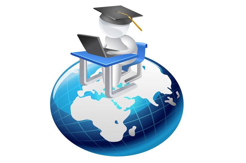 Cómo hacer exitosa una institución educativa.