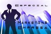 ¿Cómo aumentar los clientes de tu empresa?