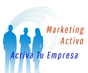 Marketing Activo 336×280