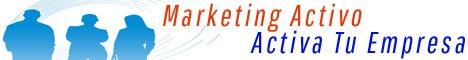 Marketing Activo 468×60