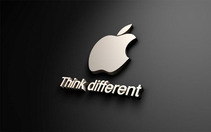 ¿Por qué Apple es un fenómeno comercial y tu empresa no?