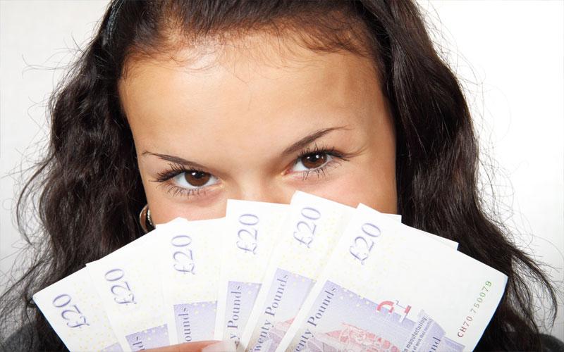 ¿Network Marketing, hacer dinero rápido y fácil?