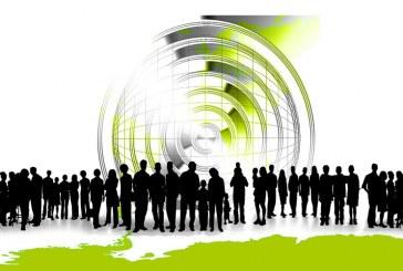 ¿El Network Marketing puede considerarse una buena oportunidad de trabajo?